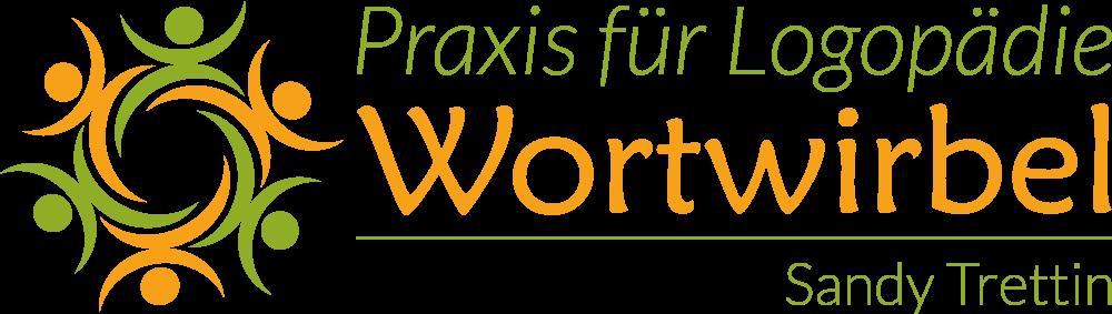 Wortwirbel - Praxis für Logopädie